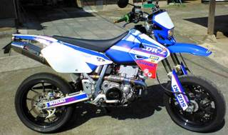 20070429_001.jpg