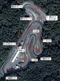 20080531_001.jpg
